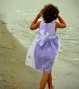 modest girls clothing
