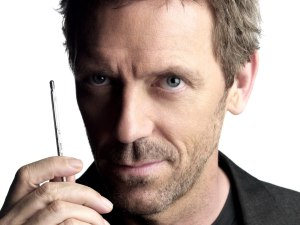 House-M.D.-Gregory-House-1479